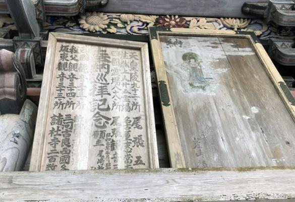 181101-4.jpg