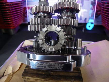 R9252006 のコピー