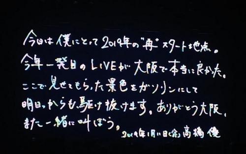 DSC_7217.jpg