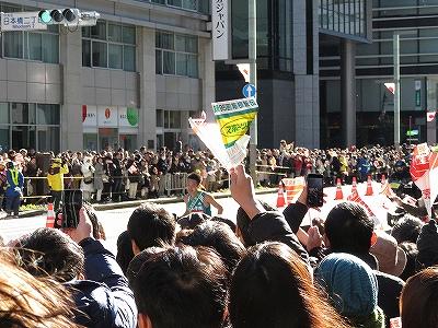 2位_青山学院大学