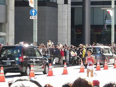 5位_帝京大学
