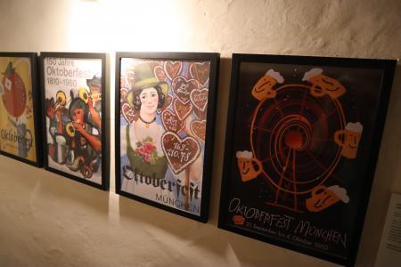 bier-und oktoberfestmuseum 3