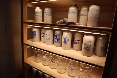bier-und oktoberfestmuseum 4