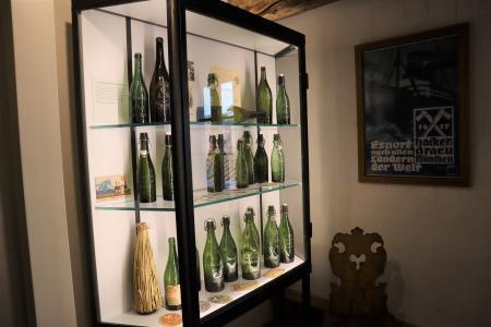 bier-und oktoberfestmuseum 5