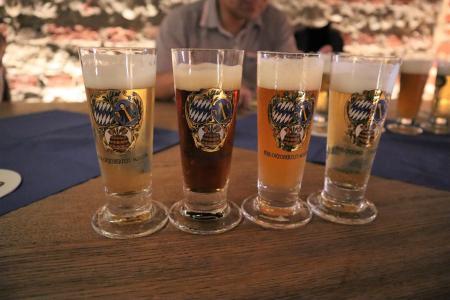 bier-und oktoberfestmuseum 10