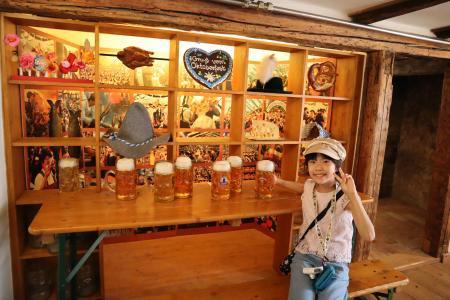 bier-und oktoberfestmuseum 8