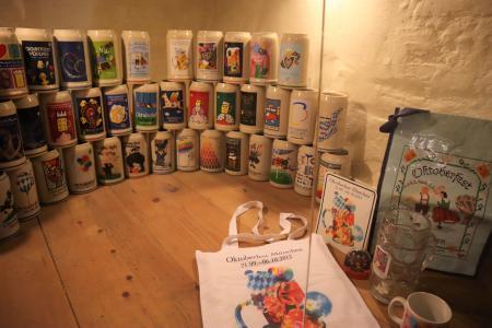 bier-und oktoberfestmuseum 6