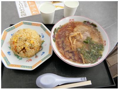 福山SA下り6