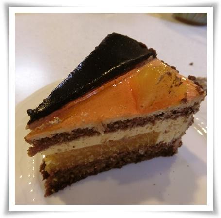 銀座コージーコーナーケーキ6