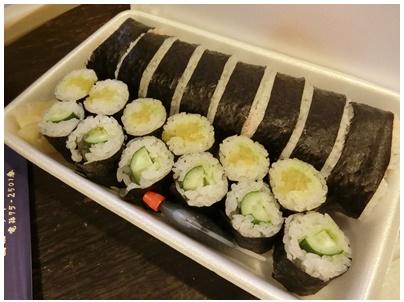 琴平 鮨司一1