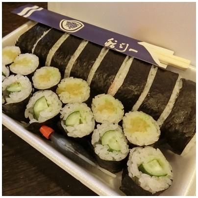 琴平 鮨司一2