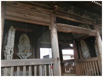道隆寺14