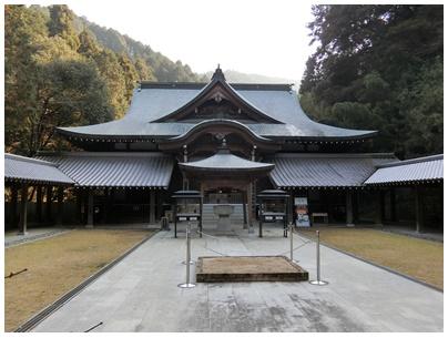 前神寺7(本堂3)