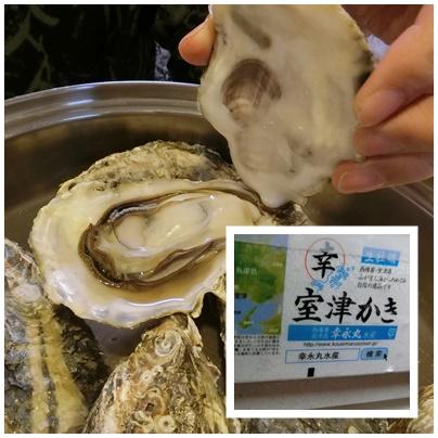 室津牡蠣3