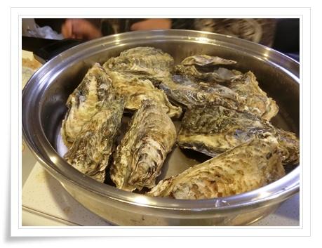 室津牡蠣5