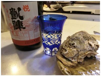 室津牡蠣6
