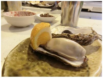 室津牡蠣8