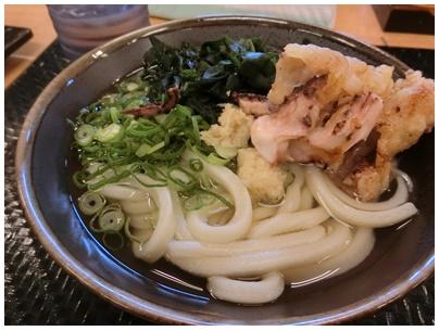こがね製麺所6