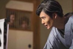 181015 ドラマ「昭和元禄落語心中」岡田将生