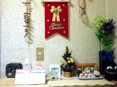 CAI_181203_5343 玄関のクリスマス飾り_VGA