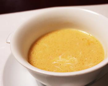 7_蟹入りコーンスープ