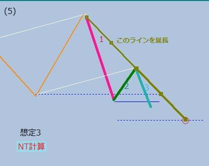 G05_1.jpg
