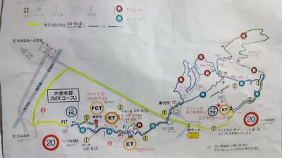 sugo_coursemap.jpg