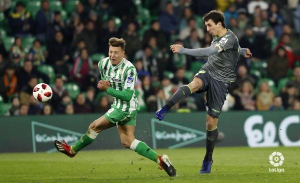 18-19_CDR_R5_Betis-Sociedad01s.jpg