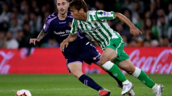18-19_J09_Betis-Valladolid01s.jpg