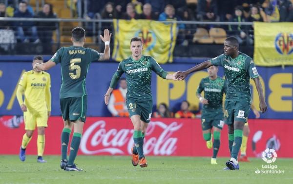 18-19_J13_Villarreal-Betis01s.jpg