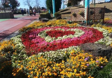 5 生駒山上遊園地