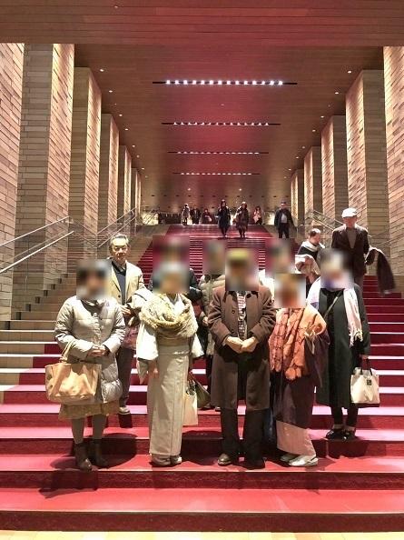 11 2019ニューイヤーコンサート全員集合