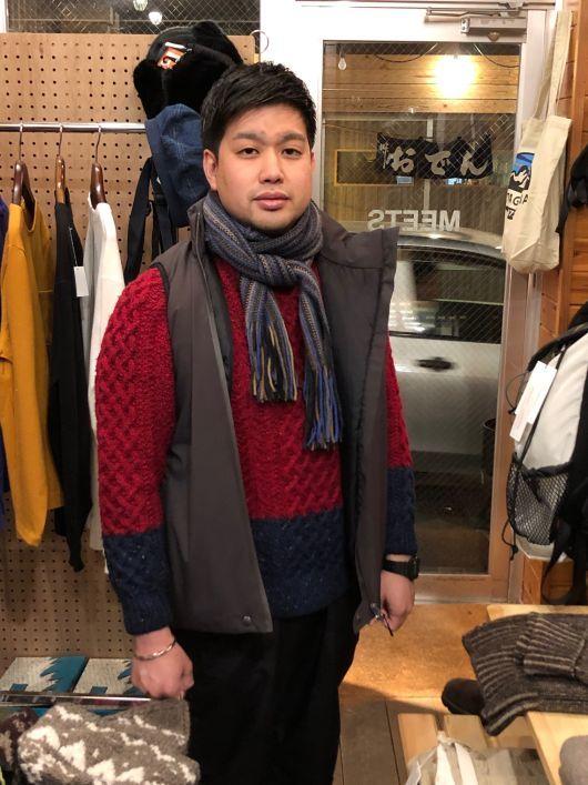 image10_20181230_36727.jpg
