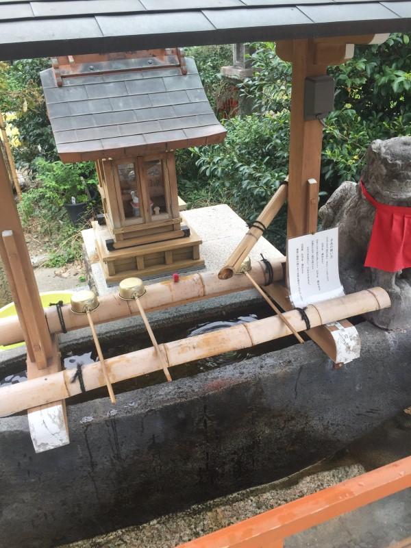 蒲田神社_04