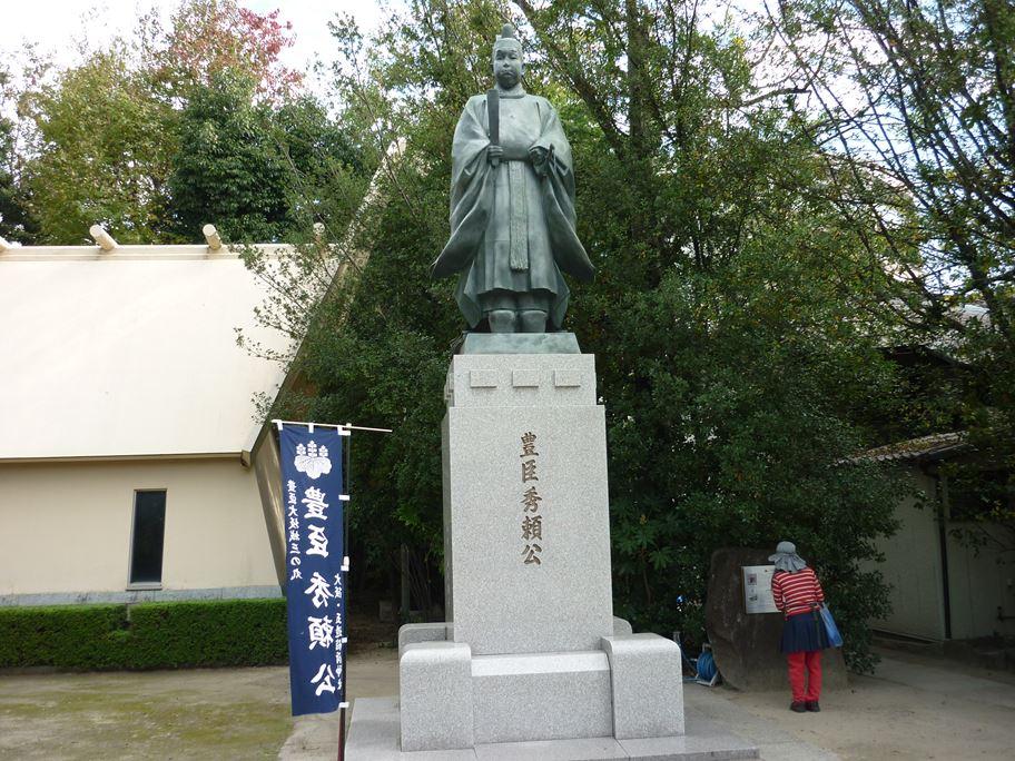 玉造稲荷神社_05