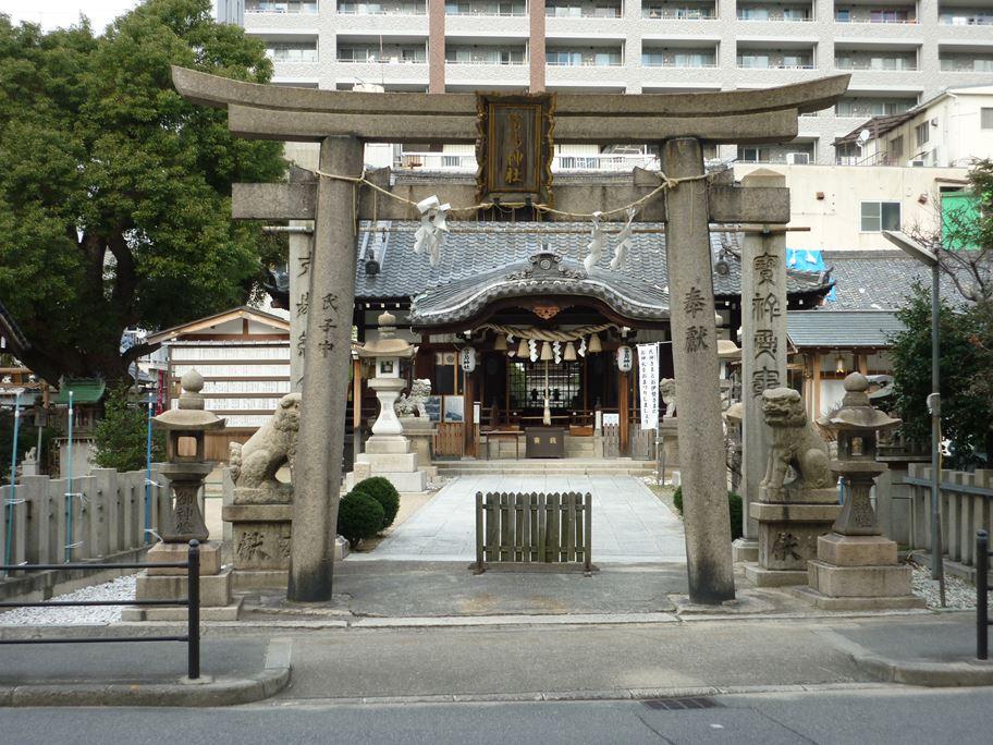 富島神社_01