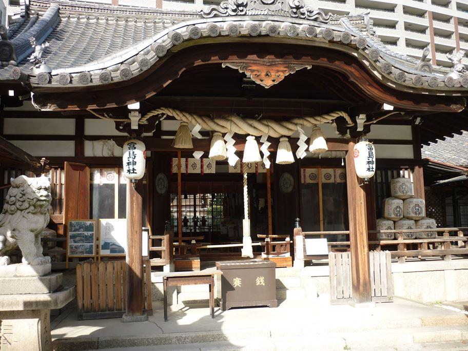 富島神社_02