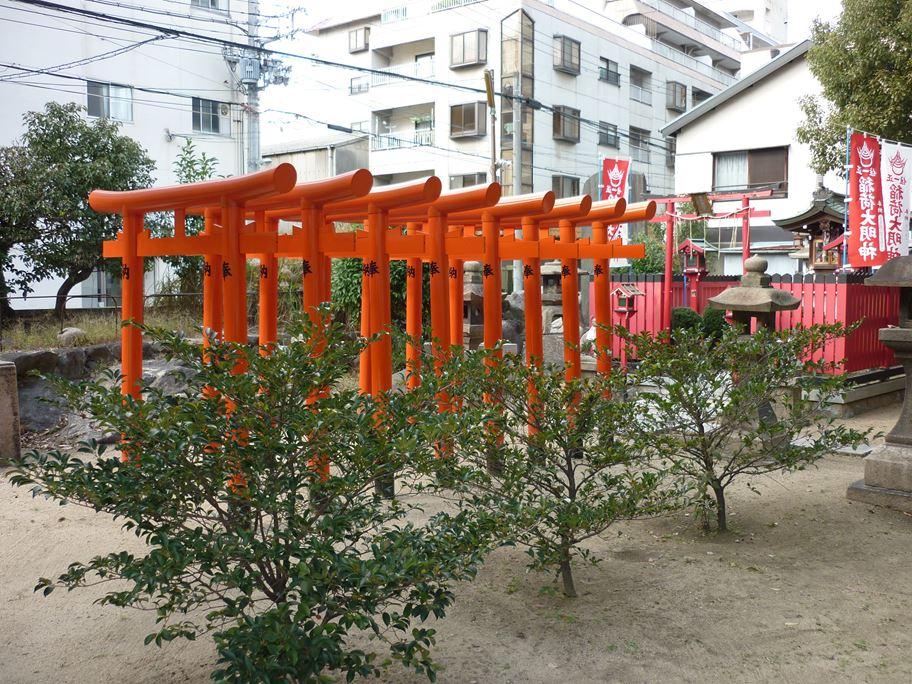 富島神社_03