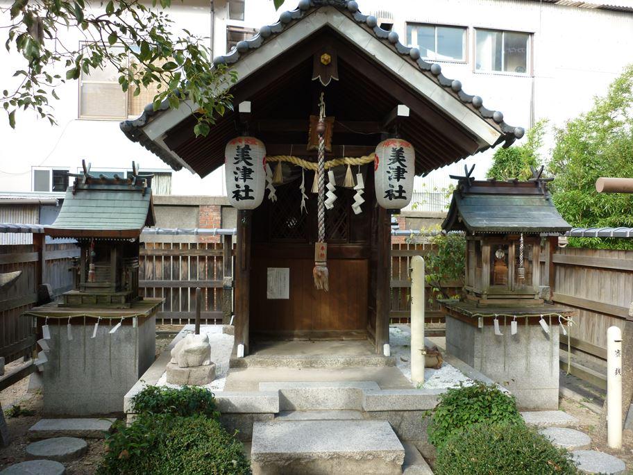 富島神社_04