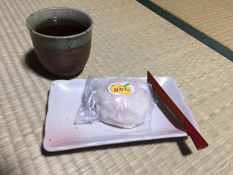 みかん大福_01