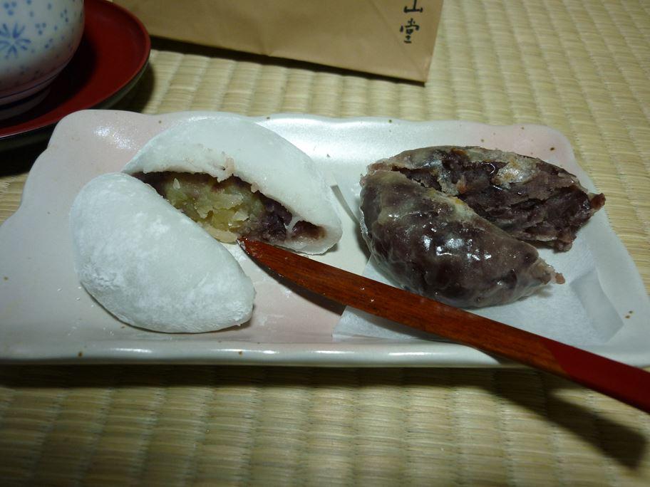 高山堂和菓子_02