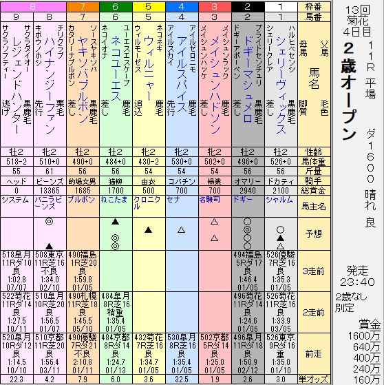 181115-2