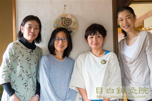 20181015中標津研修6