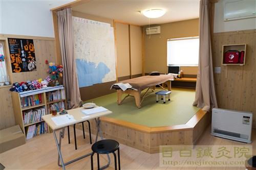 20191022陸前高田鍼灸ボランティア4