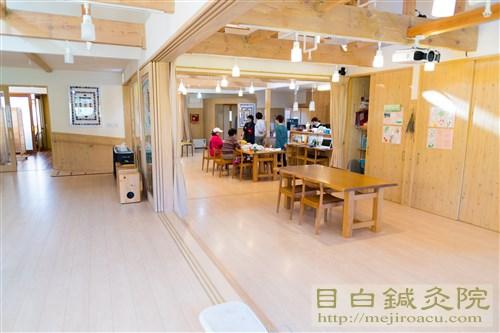 20191022陸前高田鍼灸ボランティア3