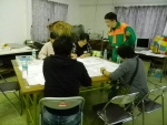 301111kawasaki1