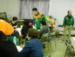 301111kawasaki3