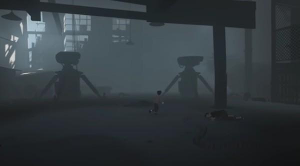 playdead-inside02.jpg