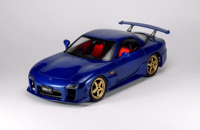 Car00089_01.jpg
