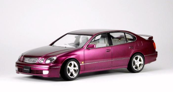 Car00090_01.jpg